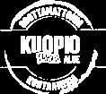 Kuopio Tahko alue